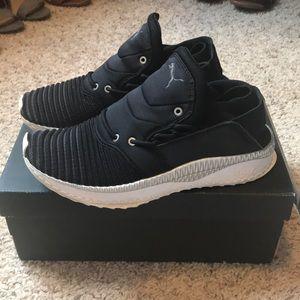 Ignite Puma Tennis Shoes